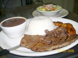 CARNE ASADA $7.99 